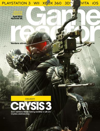 http://www.gamereactor.se/magcover/se/94.jpg