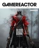 Omslag Gamereactor nr 117