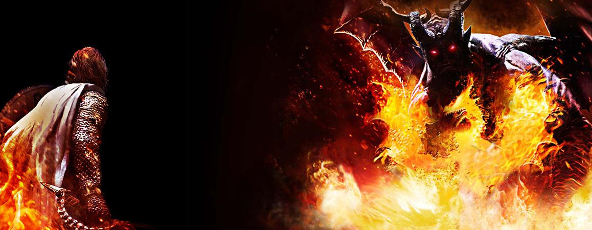 Capcom-läckan blir större - Dragons Dogma 2 släpps 2022?