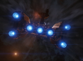 En exklusiv titt på Elite Dangerous-expansionen Fleet Carriers