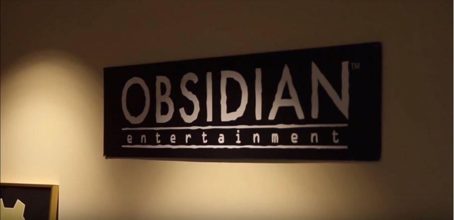 Obsidian fick ett uppköpserbjudande redan innan Microsoft