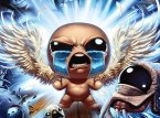 Switch-spelet The Binding of Isaac: Afterbirth ges ut på nytt