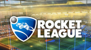 Yukeo, Eekso, and Tox to team for the next Rocket League Championship Series: Season X event