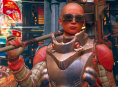 Gamereactor Live: Vi spelar The Outer Worlds i dagens stream
