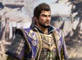 Hugg och slakt i ny Dynasty Warriors 9-trailer