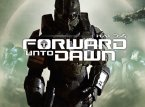 Halo 4: Forward Unto Dawn Emmy-nominerad