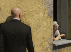 Hitman: Episod 1