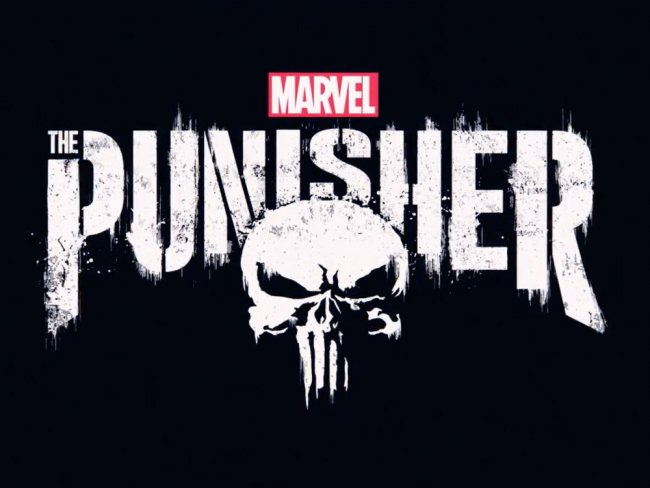 Här är den officiella trailern till The Punisher