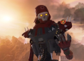 Respawn introducerar nya Apex Legends-legenden Revenant