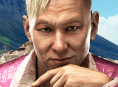 Far Cry 4: Complete Edition kommer inte till Xbox One