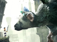 The Last Guardian till Playstation 3 var mer komplext