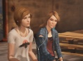 Playstation 4 Pro-stöd i Life is Strange: Before the Storm