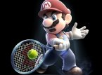 Ny Mario Sports Superstars-trailer visar hur du spelar tennis