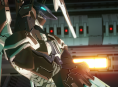 Zone of the Enders: The 2nd Runner släpps i september