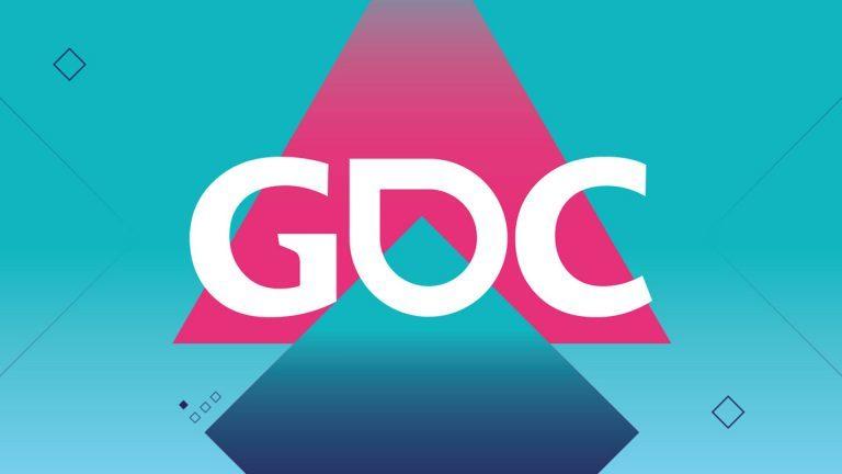 Game Developer Conference skjuts upp till i sommar