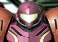 Antyder Metroid Prime: Federation Force ett Metroid Prime 4?