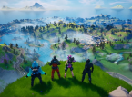 Fortnite: Save The World lämnar early access, förblir pay-to-play
