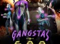 Saints Row: The Third - Gangstas in Space