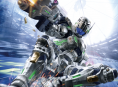 Vanquish, Brave och Lara Croft and the Guardian of Light nu spelbara till Xbox One
