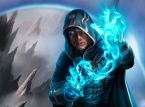 Magic: the Gathering Arena kommer till Android