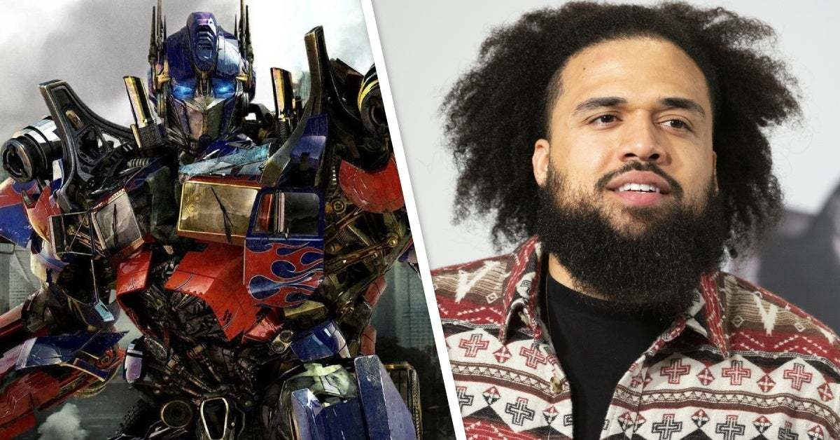 Creed 2-regissören gör nya Transformers-filmen