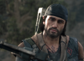 Vinn Days Gone: Mediakit till Playstation 4