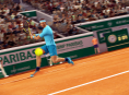 Tennis World Tour: Roland-Garros Edition utannonserat