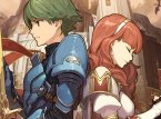 Fire Emblem: Shadows of Valentia-trailer ger oss mer historia
