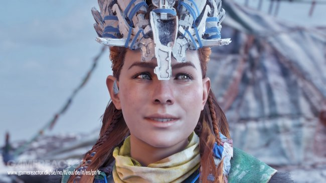 Horizon: Zero Dawn - Complete Edition (PC)