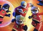 Rykte: Lego The Incredibles tycks vara på väg