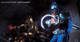 Gears of war skaparen forsvarar microsoft