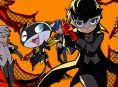 Persona Q2: New Cinema Labyrinth kommer till 3DS i juni