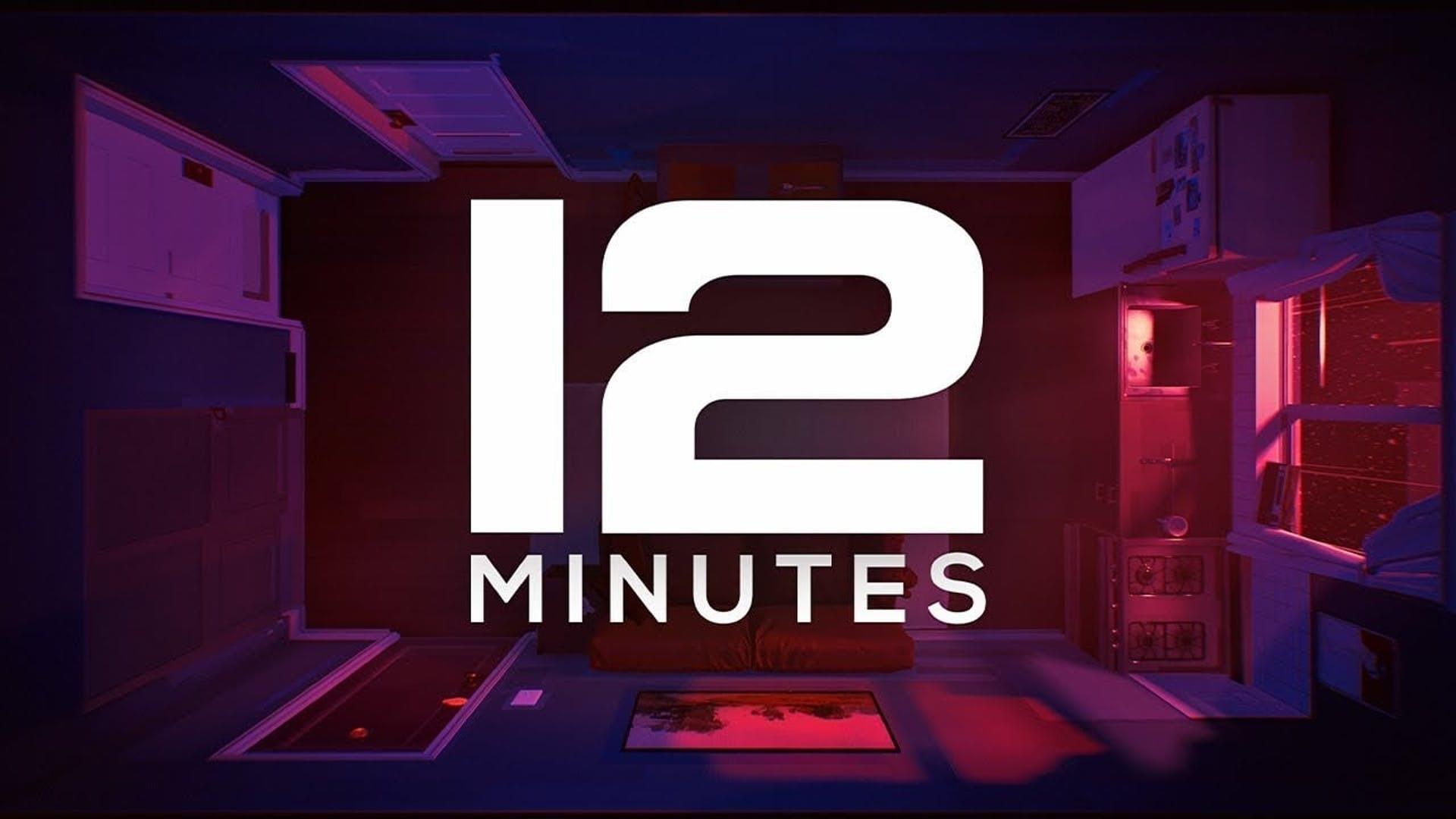 Läs vår recension av 12 Minutes idag
