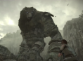En remake av Shadow of the Colossus släpps nästa år