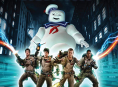 Ghostbusters: The Video Game Remastered släpps i oktober