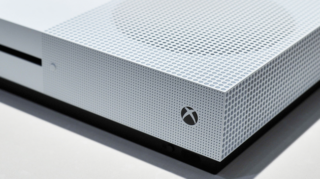 Xbox Series S/X-exklusiviteter kommer gå spela med Xbox One via molnet