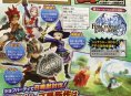 Final Fantasy: Explorers utannonserat till 3DS