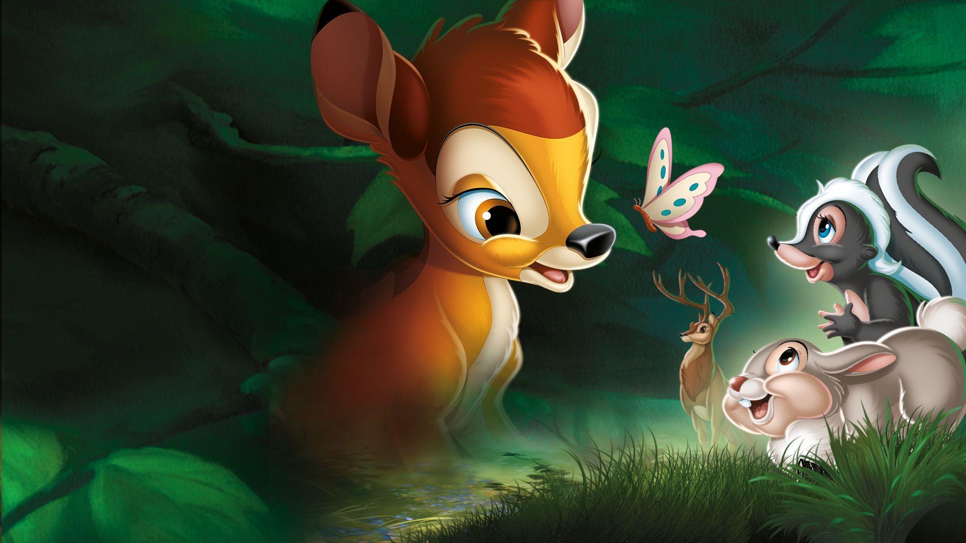 Disney+ har nu närmare 74 miljoner prenumeranter
