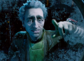 Kolla in nytt gameplay från The Outer Worlds