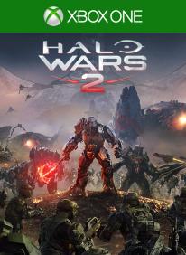 Halo 2 matchmaking nivåer