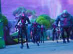 Gamereactor Live: En djupdykning i Fortnite Chapter 2