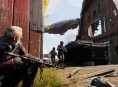Idag släpps expansionen Beyond The Walls till Homefront: The Revolution