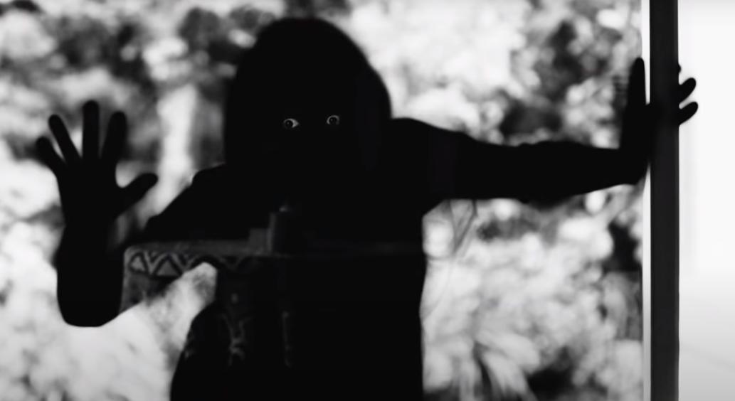 Otäck trailer för Ju-On: Origins har släppts