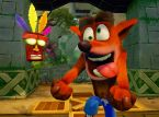 Crash Bandicoot 4: It's About Time åldersmärkt i Taiwan