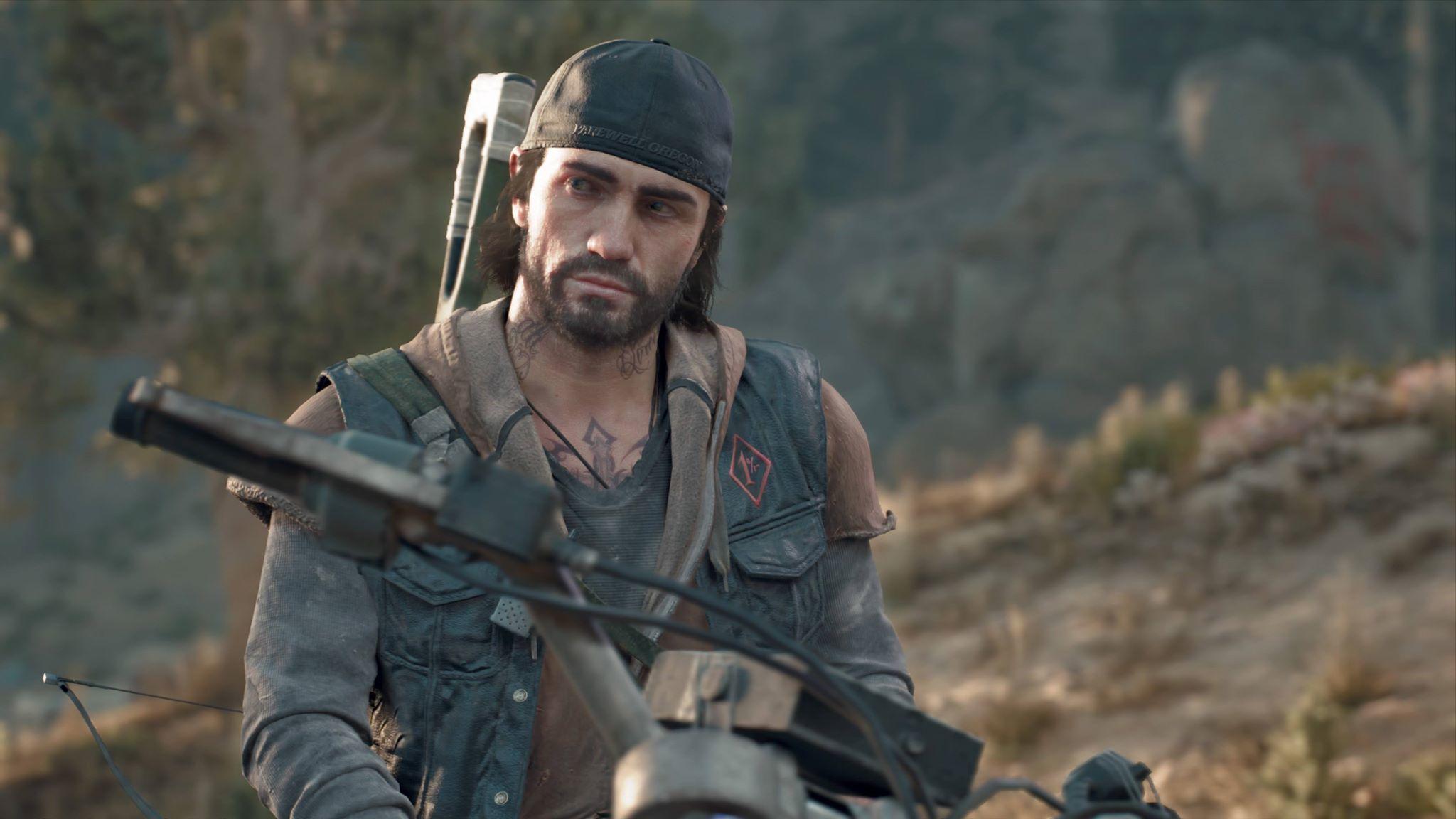 Sony verkar ha flera Playstation-spel på väg till Steam