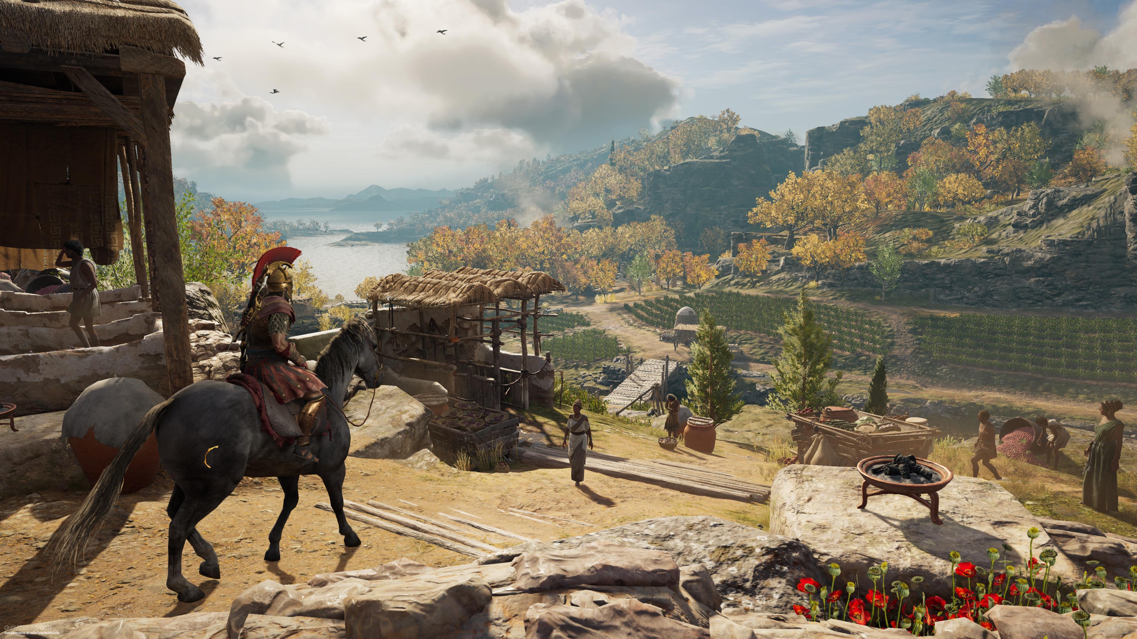 video spel karaktär kön