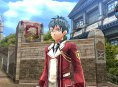Legend of Heroes: Trails of Cold Steel på väg till Playstation 4