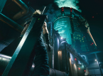 FFVII: Remake vann årets Game Critics Awards: Best of E3 2019