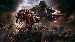 Warhammer 40,000: Dawn of War 3