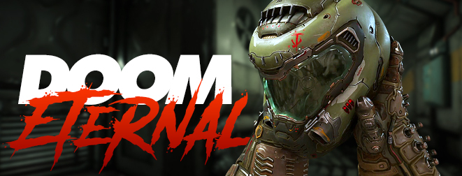 Doom Eternal, Mick Gordon explains how it was to work with a heavy metal choir